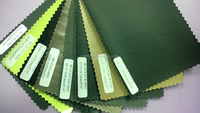 Anti-aging letherette fabric for chair, car interior, seat