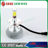High lumens DC 10-40V Japan LEDs 2600lm 40w led auto lamp h7