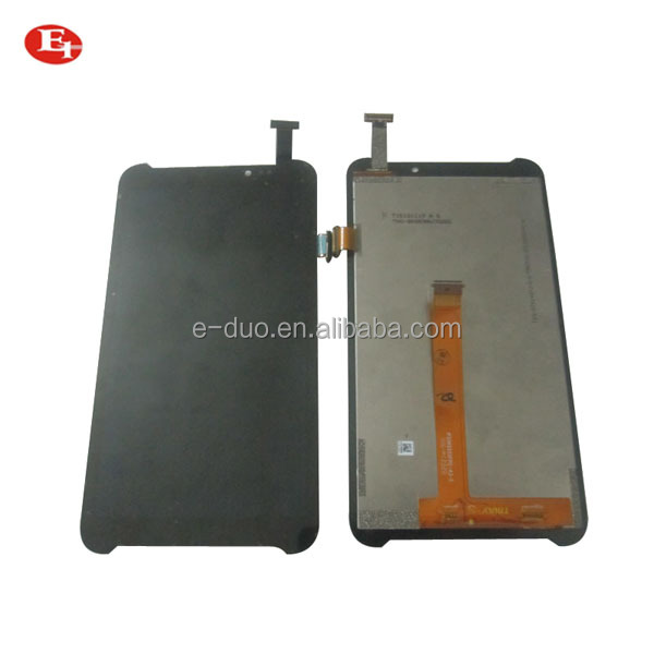 For Asus Fonepad Note FHD 6 ME560CG ME560 Touch Digitizer+LCD Display Assembly Panel