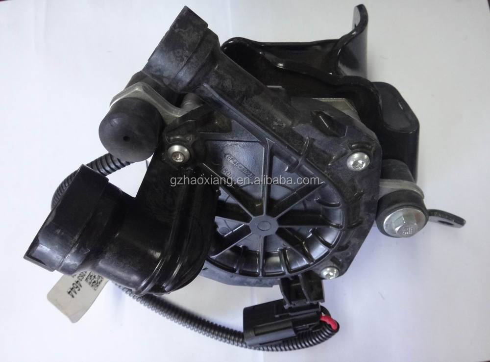 Air Injection Pump for Auto 12634645/C1020001194