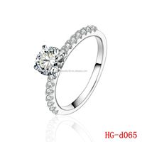 Latest Engagement Ring Wedding Accessories Designs