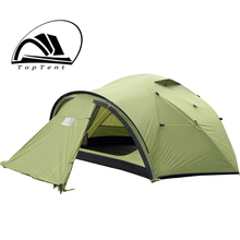 Wholesale family use large camping tent professional waterproof folding inflatable dome tent for sale camping tent