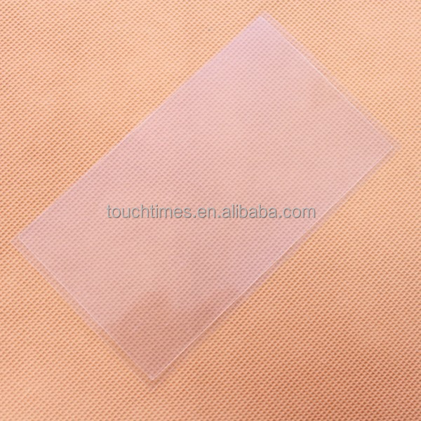 Optical Adhesive Film for iPhone 6 OCA Adhesive