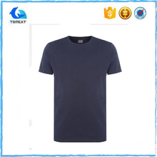 Fashion hemp t shirt wholesale cheap with low price