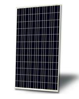 Awind Turbine And Solar Panel High Efficiency Solar Panel