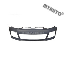 FRONT BUMPER USED FOR VW GOLF 6 R20