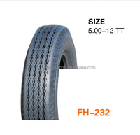 tricycle 400-8 and cheap motorcycle tires 400-10 auto rickshaw