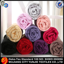 Wholesale polyester microfiber soft bedding sets fabric