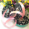 Manufacturer Balloon and Party decorative plastic ribbon