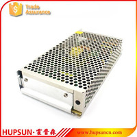 professionally good 100w led driver 24v, power switching supply, good designed led driver circuit