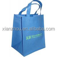 wenzhou cangnan online shopping india laminated non woven bag