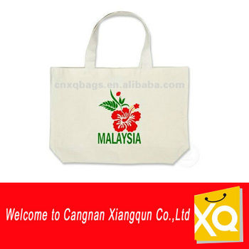 High quality canvas bag malaysia