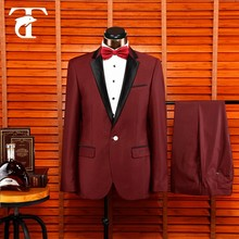 formal coat pant custom tailor made suit for men slim fit
