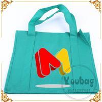competitive price eco pp non woven bag