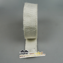 Exhaust Insulating Header Wrap 10m thermo bandage