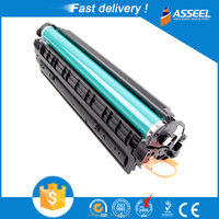 Factory direct sale compatible toner cartridge ce285a for LaserJet Pro M1132/1212nf MFP/P1102/1102W
