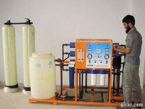 Bottled Water Treatment Plant,mineral water plant,drinking water system