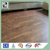 /product-detail/interlocking-pvc-garage-floor-tiles-pvc-wood-flooring-best-price-pvc-flooring-60372797781.html