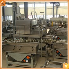 Nuts chopping machine , peanut chopped machine , almond cutting machine
