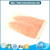 Hot selling Japanese food delicious frozen smoked salmon slice