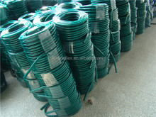 PVC Reinforced Outdoor Garden Hose Water Pipe Tube All Seasons