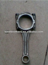 SUZUKI ALTO 368 CONNECTING ROD