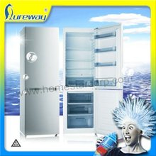 295L Bottom-mounted No Frost refrigerator with CE SAA
