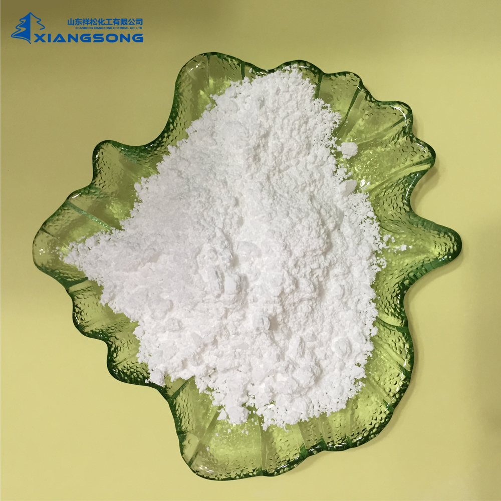 H-WF-1 Factory Price High Purity 99.8% aluminum hydroxide