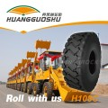 125 kgs off road tires 17.5-25 loader machine use
