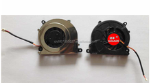 New notebook CPU cooling fan For LG X110 LG X110-g LG X11