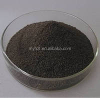 Seaweed Water Soluble Fertilizer