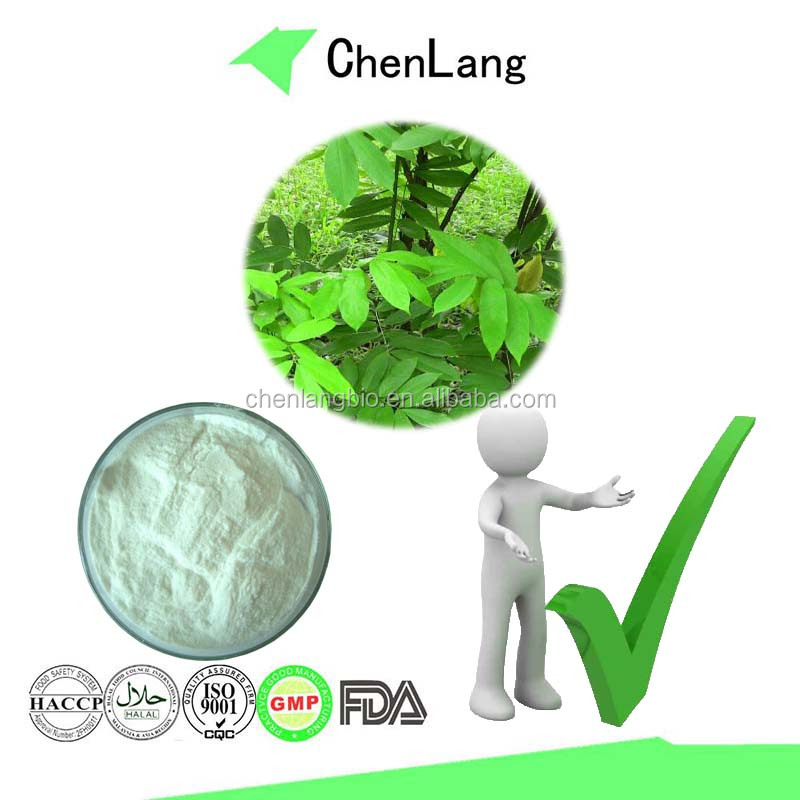 100% Best Quality Insecticide Products Rotenone Powder