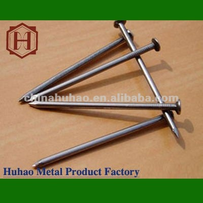 wooden products common nails common nail iron nail factory huhao tianjin