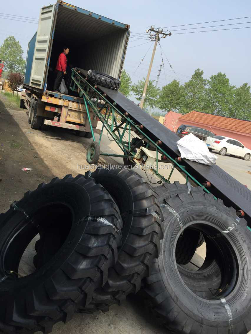 Backhoe Tire Brands : Greenway brand cheap agricultural tyre farm tractor tire