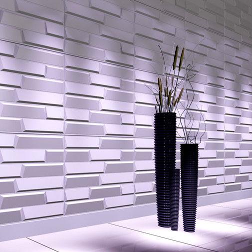 fibre naturelle rev tement de mur int rieur pour la maison d cor papiers peints enduit de mur id. Black Bedroom Furniture Sets. Home Design Ideas