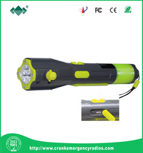 Auto mini safety hammer cutter