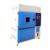 Climatic Test Chamber / Xenon Lamp arc Weather Aging Resistance Test Chamber