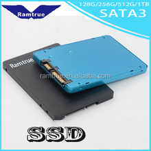 solid state laptop cheap price 120gb 128gb hard disk used ssd 120 128 gb