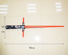 Plastic Cheap Toy Swords For Kids Toys Light Up Swords
