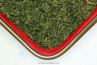 super fine Dragon Well China Lung Ching Zhe Jiang Green tea new BIO dragon well Green tea west lake tea premium quality