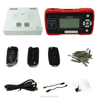 KEYDIY URG200 Remote Master Auto key programmer same fuction with KD900