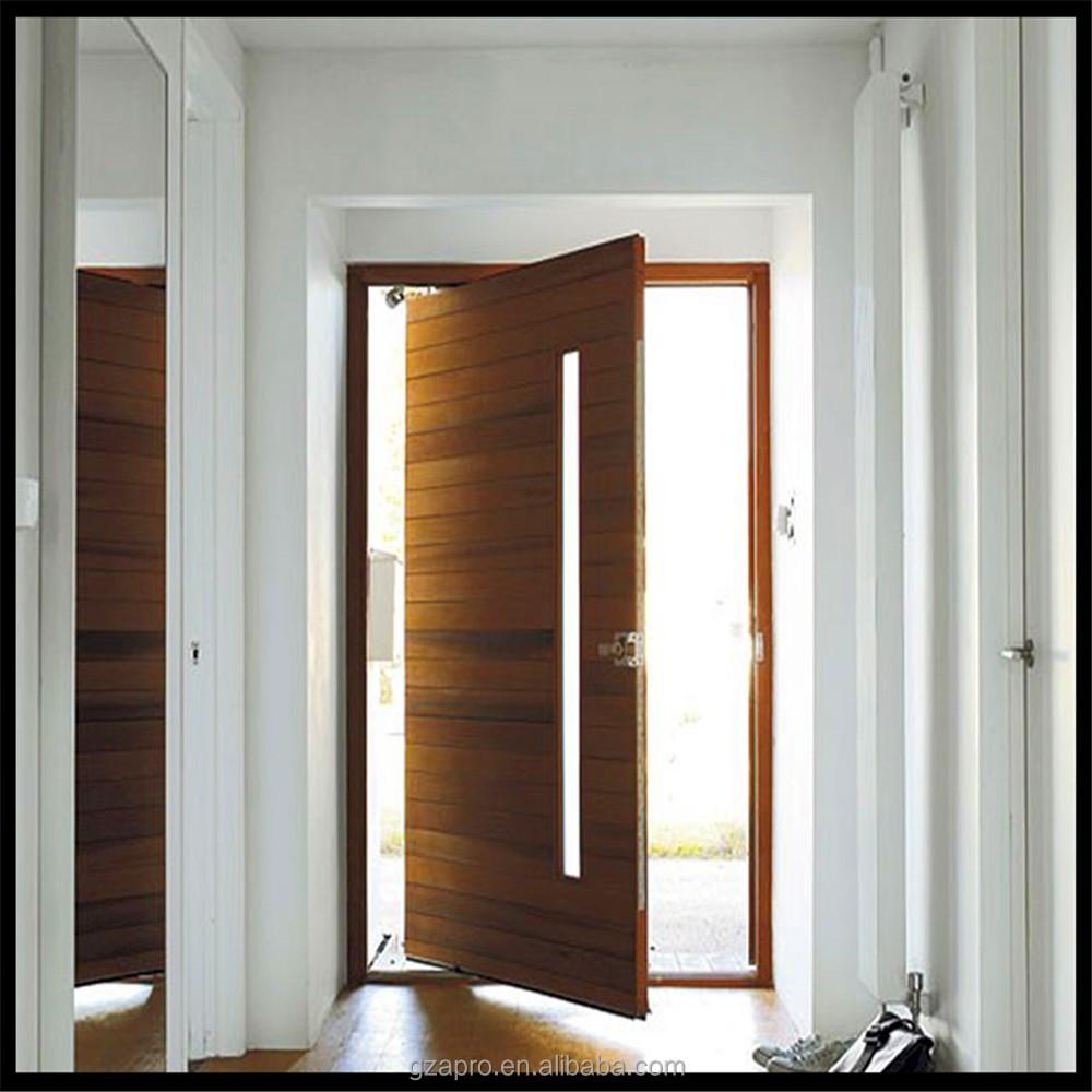 australian standard glas aluminium pivot eingang t r. Black Bedroom Furniture Sets. Home Design Ideas