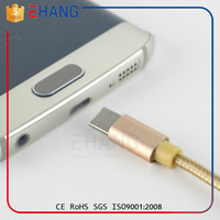 Mobile phone accessories wholesale fast charging cable usb 3.0 cable