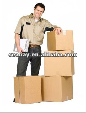 Door to Door freight service from China (Shenzhen/Guangzhou/shanghai/Yiwu) to Pakistan