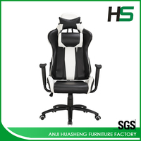 Sparco racing style office chair HS-920