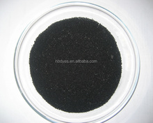 Sell Water Soluble Sulphur Black in prices Chemicals Alibaba