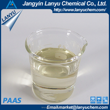 Dispersing Agent Polyacrylic Acid Sodium Salt PAAS