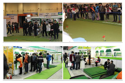 Portable golf putting practice mat A40 golf training aid with rubber frame