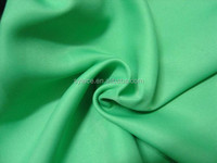 Beautiful Wholesale Multicolor gabardine fabric cotton