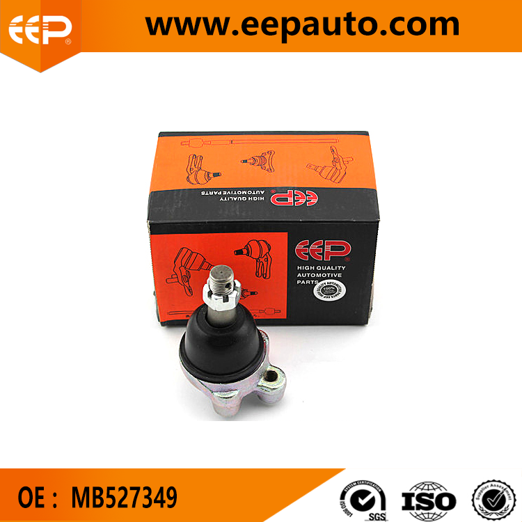 auto spare parts ball and socket joint for Mitsubishi Delica L400 MB527349
